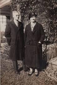 William West Sutton (1874-1940) - Find A Grave Memorial