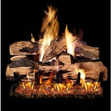 best gas fireplace logs. Gas Fireplace Logs Reviews Elegant Best For Vented And Ventless Fireplaces