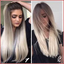 Haircut Styles For Women 204588 10 Best Medium Hairstyles For Women