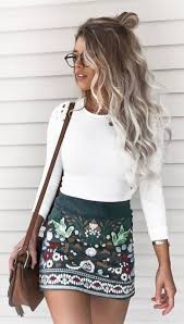 This Best Fall Hair Color Ideas