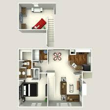 furnished 1 bedroom apartments in murfreesboro tn. the grammercy furnished 1 bedroom apartments in murfreesboro tn b