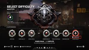 Gears 5 Horde Explained