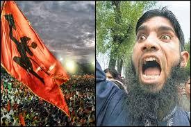 BBC, If 'Jai Shree Ram' is a murder cry, what is 'Allah Hu Akbar'?