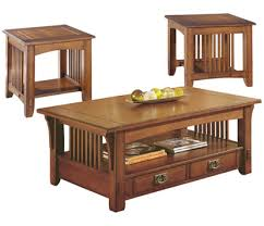 learn about mission style furniture and
