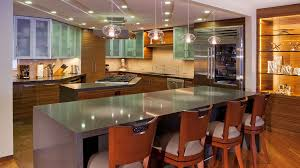 Glenwood Custom Cabinets Home Vail Custom Cabinets Custom Doors And Custom Millwork