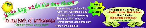 UpToSchoolWorksheets for Class 1,Class 2,Class 3,Class 4,Class 5 ...