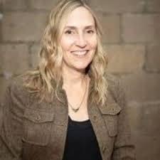 Mary Keenan   NAMM.org