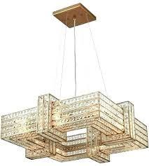 modern gold chandelier gold dining room chandelier gold chandelier modern gold dining room chandelier gold crystal