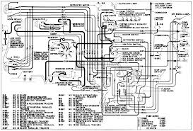 1953 buick electrical systems hometown buick 1953 buick starter motor wiring diagram