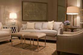 Latest trends living room furniture Room Table Hottest Interior Design Trends For 2018 And 2019 Gates Interior Design Hottest Interior Design Trends For 2018 And 2019 Gates Interior