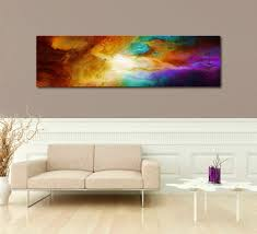 fullsize of perky horizontal abstract wall art abstract wall art abstract wall art sets