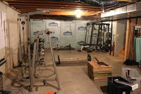 basement gym ideas. Beautiful Gym Basement Gym Unique Ideas Cool  Small Intended