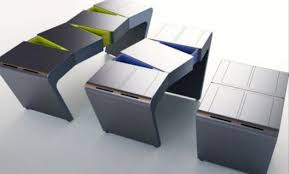 office design concepts fine. Office Furniture Design Concepts Concept And Fine . Glamorous M