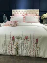 queen size bed sheets deluxe bedding sets bedding uk teal and grey duvet cover erfly duvet cover