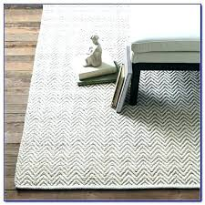 jute rug 8x10 jute rug marvelous 8 x jute rug chenille jute rug west elm 8