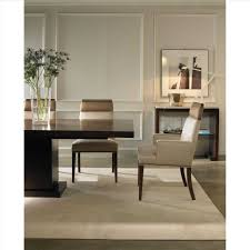 dining sets affordable. piece set round table affordable sets living spaces bradford dining room furniture t