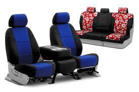 cr grade neoprene custom seat covers headrestcoverking cr grade neoprene row custom seat covers bottomcoverking cr grade neoprene row custom seat