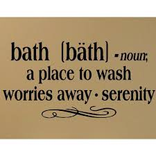 Bath Quotes Bath Quotes The Best Quotes Ever 7