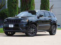 new 2018 jeep grand cherokee. fine grand new 2018 jeep grand cherokee high altitude inside new jeep grand cherokee