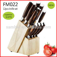 High Quality Japanese Kitchen KnivesHome Design StylingQuality Kitchen Knives
