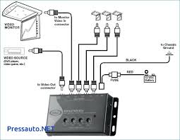 sonic electronix wiring diagram data wiring diagrams \u2022 1 Ohm Wiring-Diagram sonic electronix wiring diagrams arcnx co rh arcnx co boss subwoofer wiring diagram sonic electronics wiring
