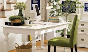 home office decorations. Vanity Home Office Decor On Work In Coziness 20 Farmhouse D Cor Ideas DigsDigs Decorations H