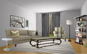 Light Grey Paint Colors For Living Room Light Paint Colors Living Room Home Combo