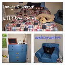 design dilemma a little boy s room to adore