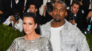While it's unclear how they will divide assets, let's take a trip down memory lane of the kimye house. Kim Kanye S Fired Bodyguard Gives Inflammatory Tell All Interview Vanity Fair