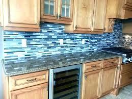 blue backsplash tile blue tile blue tile blue tile good blue glass tile blue tiles blue blue backsplash tile blue glass