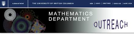 Image result for university of british columbia math