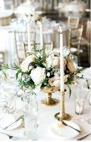super cool round table centerpieces centerpiece ideas simple decorate the best on decor wedding elegant for