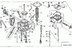 kawasaki brute force wiring diagram wirdig kawasaki 650 atv wiring diagram on kawasaki brute force wiring