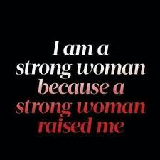 Be Strong Quotes Enchanting Top 48 Strong Women Quotes With Images