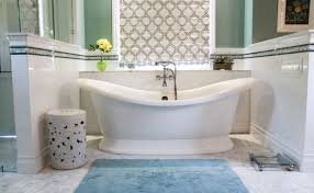 bathroom remodeling atlanta ga. Are You Looking To Remodel Your Bathroom? We Do Complete Bathroom Remodeling In Atlanta, GA. Have Design, 3D Renditions And Atlanta Ga G