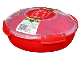 <b>Vegetable</b> Food <b>Steamers</b> & Meat <b>Steamers</b> for Kitchenware ...
