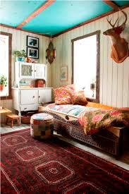 Country House Decor Interior Design - Country house interior design ideas