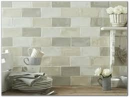 Kitchen Tile Effect Laminate Flooring Kitchen Tile Effect Laminate Flooring Island Kitchen