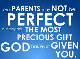 Beautiful Quotes For Parents Best of Alhamdulillah For My Beautiful Parents May Allah Bless Them