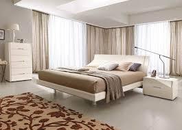 Camere da letto matrimoniali moderne veneto ~ trova le migliori