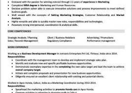 Sales Resume Sample 21706 B2b Sales Resumes Joselinohouse Ideas