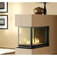 peninsula electric fireplace incredible on custom quality for 12