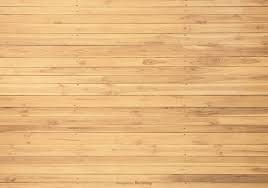hardwood background. Unique Hardwood Vecteur Gratuit  Vector Wood Planks Background Inside Hardwood E