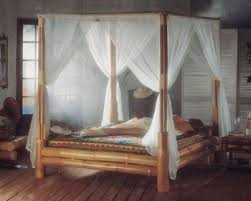 bamboo poster bed.  Bed Platinum Range Four Poster Gipsy Bed For Bamboo Poster Bed