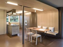 home trend furniture. 10 Home Trends That Are Outdated Interior Design Ideas 2017 Cool Trend Designs Furniture .