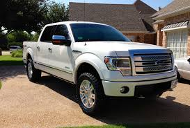 Ford F150 F250 Aftermarket Light Modifications   Ford Trucks likewise  additionally Can a Half Ton Pickup Truck Tow a 5th Wheel RV Trailer    The Fast also DIY THERMOSTAT REPLACEMENT FORD 4 2L V6 F150   YouTube in addition 13 best 97 98 F150 images on Pinterest   Pickup trucks  Ford together with  also  likewise Ford Ranger Motor Schematic  Wiring  All About Wiring Diagram in addition 2003 Ford F150   news  reviews  msrp  ratings with amazing images besides  as well . on ford f engine diagram pictures to pin on pinterest 2003 truck f150 v6 4 2