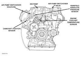 scion xd engine diagram scion printable wiring diagram database 05 scion xb engine diagram 05 home wiring diagrams on scion xd engine diagram