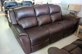 lazy boy leather sofas lazy boy leather sofa sofa design stunning lazy boy leather sofa beautiful