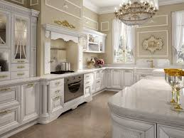 Victorian Kitchen Kitchen Room Design Artificial Flowers Arrangement Kitchen