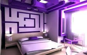 diy teen bedroom ideas tumblr. Full Size Of Room Decor Teenage Girl Diy Pinterest Bedroom Ideas Tumblr  Decoration For Rooms Captivating Diy Teen Bedroom Ideas Tumblr O